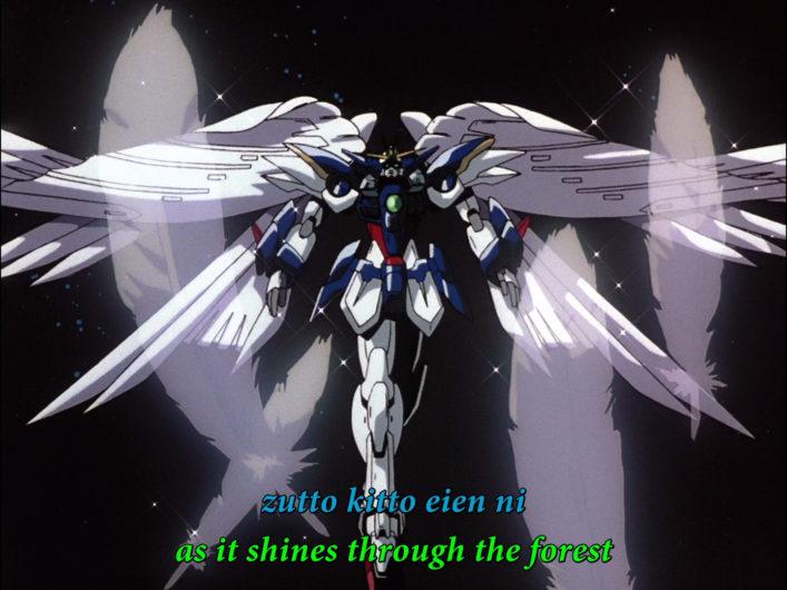 [NoobSubs] Gundam Wing - Endless Waltz Special Edition (1080p Blu-ray 8bit AAC) (9)