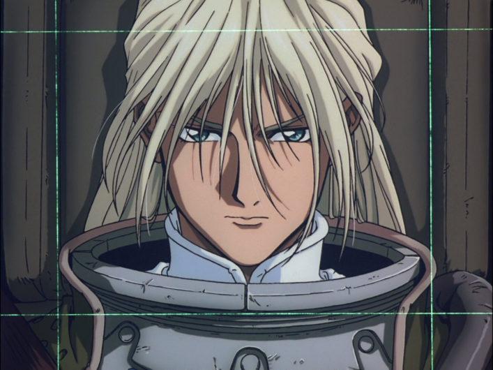 [NoobSubs] Gundam Wing - Endless Waltz Special Edition (1080p Blu-ray eng dub 8bit AC3 (2)