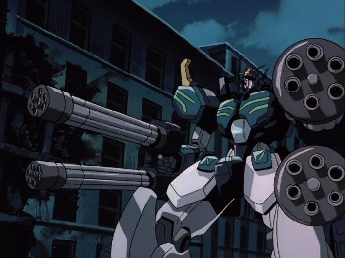 [NoobSubs] Gundam Wing - Endless Waltz Special Edition (1080p Blu-ray eng dub 8bit AC3 (3)