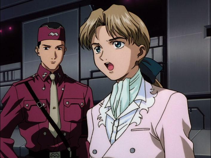[NoobSubs] Gundam Wing - Endless Waltz Special Edition (1080p Blu-ray eng dub 8bit AC3 (4)