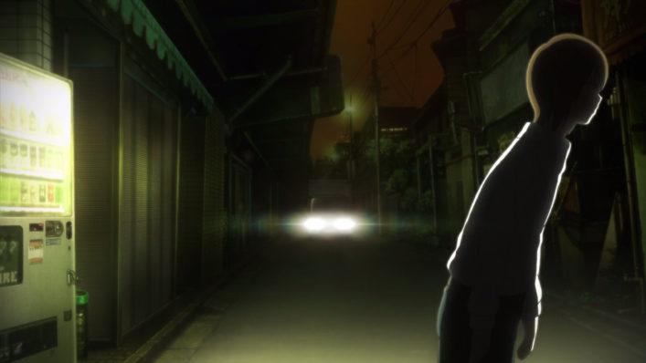 [NoobSubs] Kara no Kyoukai 2 - Murder Speculation Part A (720p Blu-ray 8bit AC3) (2)