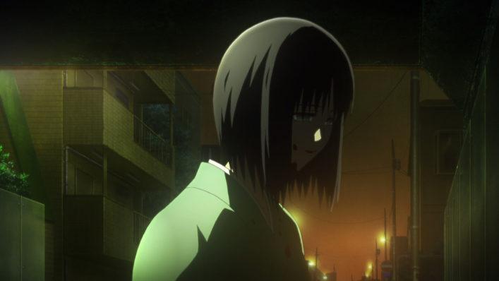 [NoobSubs] Kara no Kyoukai 2 - Murder Speculation Part A (720p Blu-ray 8bit AC3) (8)