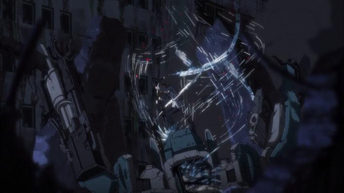 [NoobSubs] Guilty Crown 01 (720p Blu-ray eng dub 8bit AC3) (2)