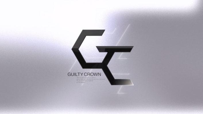 [NoobSubs] Guilty Crown 01 (720p Blu-ray eng dub 8bit AC3) (3)