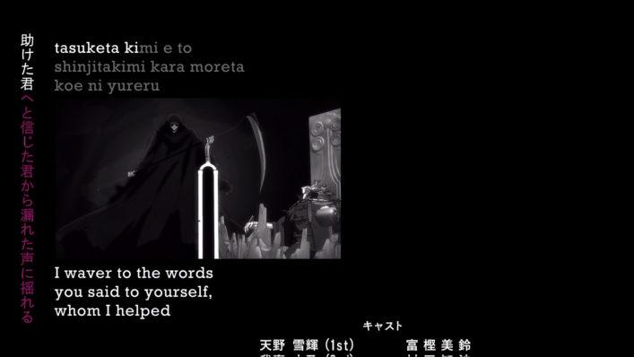 [NoobSubs] Future Diary 01 (1080p Blu-ray eng dub 8bit AC3) (3)
