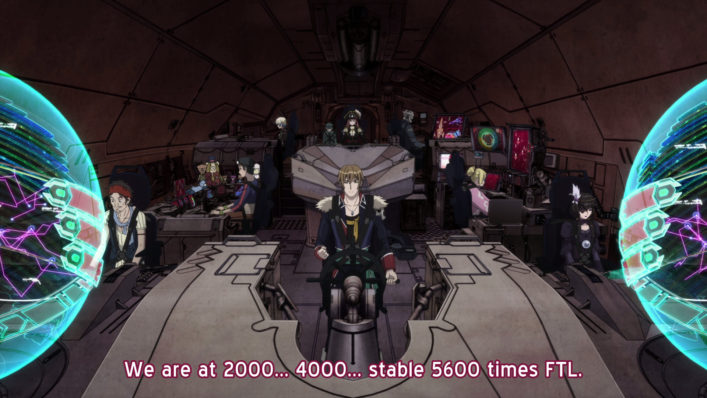 [NoobSubs] Bodacious Space Pirates The Movie - Abyss of Hyperspace (1080p Blu-ray 8bit AC3) (3)