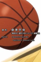 noobsubs-kurokos-basketball-01-720p-blu-ray-8bit-aac