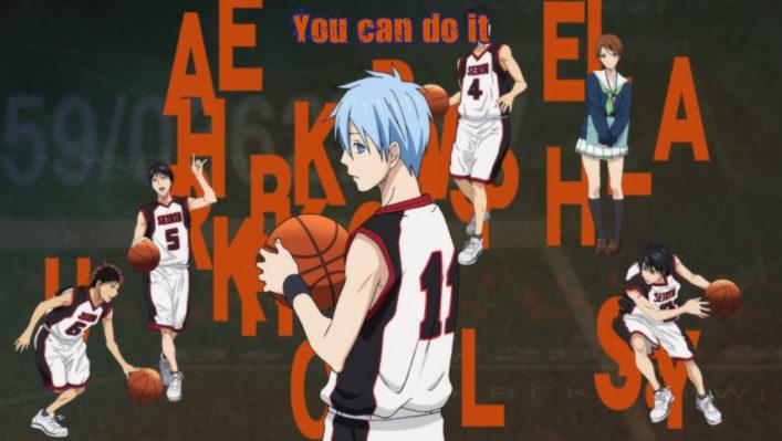 [NoobSubs] Kuroko's Basketball 01 (720p Blu-ray 8bit AAC) (5)