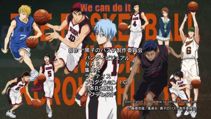 [NoobSubs] Kuroko's Basketball 01 (720p Blu-ray 8bit AAC) (6)