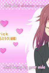 noobsubs-sakura-trick-01-1080p-blu-ray-8bit-aac