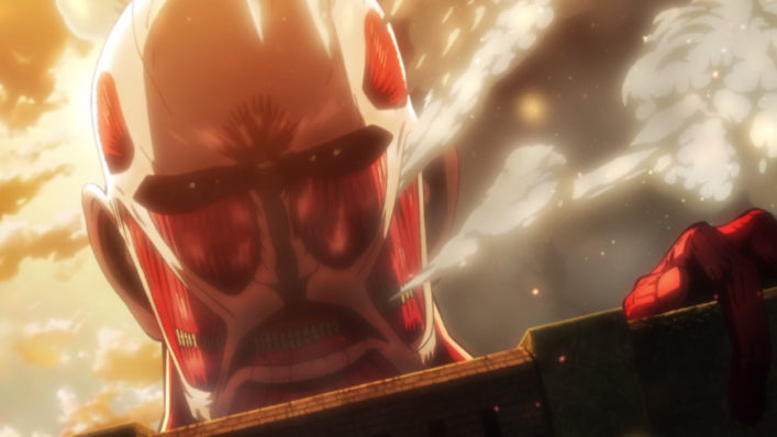 [NoobSubs] Attack on Titan 01 (1080p Blu-ray eng dub 8bit AC3) (2)