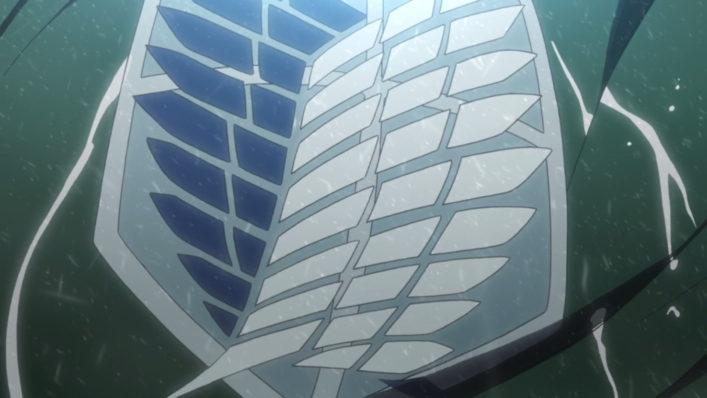 [NoobSubs] Attack on Titan 01 (1080p Blu-ray eng dub 8bit AC3) (3)