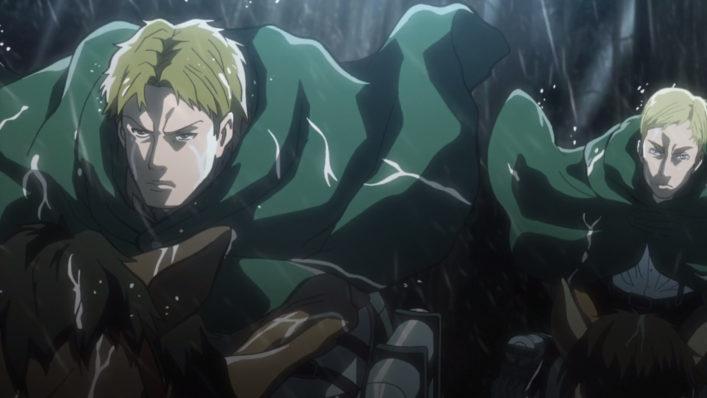 [NoobSubs] Attack on Titan 01 (1080p Blu-ray eng dub 8bit AC3) (4)