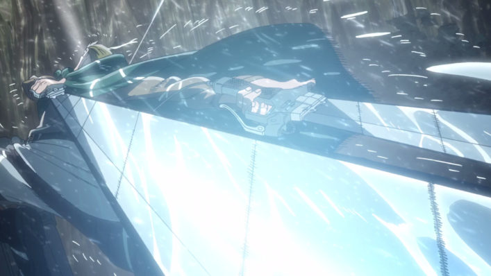 [NoobSubs] Attack on Titan 01 (1080p Blu-ray eng dub 8bit AC3) (5)