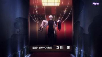 noobsubs-death-parade-03-720p-8bit-aac