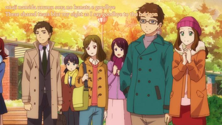 [NoobSubs] Aikatsu! The Movie (1080p Blu-ray 8bit AC3) (5)