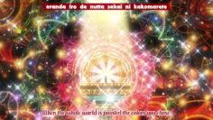 noobsubs-kekkai-sensenblood-blockade-battlefront-04-720p-eng-dub-8bit-aac