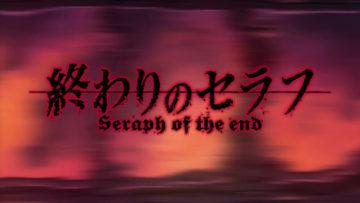 noobsubs-owari-no-seraphseraph-of-the-end-01-720p-eng-dub-8bit-aac
