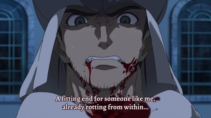 [NoobSubs] Akame ga KILL! 01 (1080p Blu-ray 8bit AAC) (10)