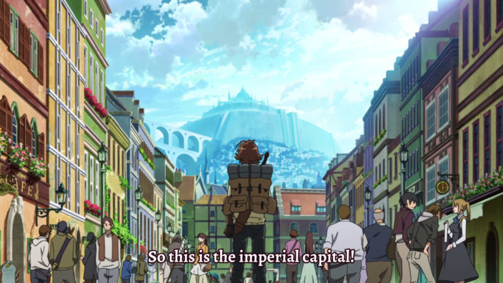 [NoobSubs] Akame ga KILL! 01 (1080p Blu-ray 8bit AAC) (3)