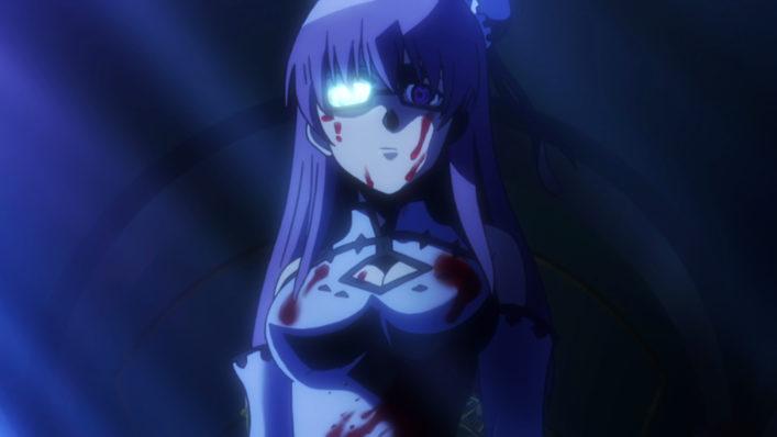 [NoobSubs] Akame ga KILL! 01 (1080p Blu-ray 8bit AAC) (6)