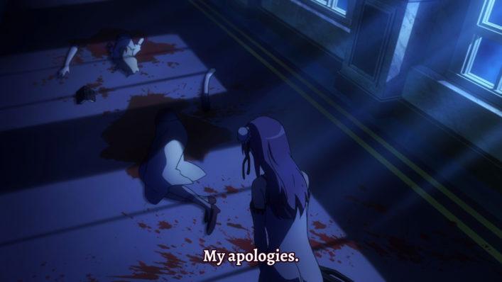 [NoobSubs] Akame ga KILL! 01 (1080p Blu-ray 8bit AAC) (7)