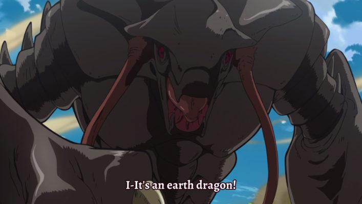[NoobSubs] Akame ga KILL! 01 (1080p Blu-ray 8bit AAC)