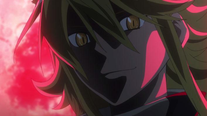 [NoobSubs] Akame ga KILL! 01 (1080p Blu-ray 8bit AAC) (8)