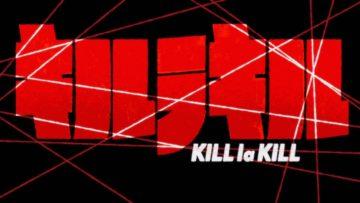 noobsubs-kill-la-kill-02-720p-blu-ray-eng-dub-8bit-aac