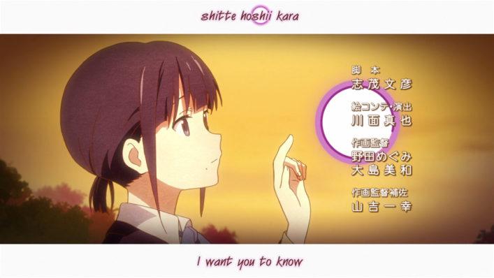 [NoobSubs] Kokoro Connect 01 (720p Blu-ray eng dub 8bit AAC) (6)