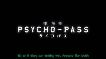noobsubs-psycho-pass-the-movie-1080p-blu-ray-8bit-ac3-10