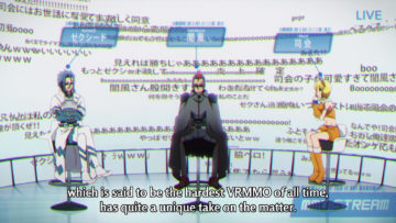 noobsubs-sword-art-online-ii-01-1080p-blu-ray-8bit-aac