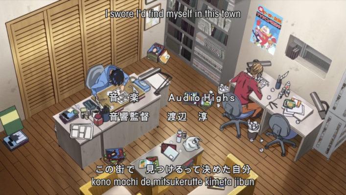 [NoobSubs] Bakuman. 01 (720p Blu-ray 8bit AAC) (4)