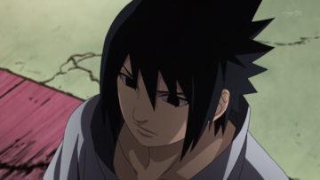 [NoobSubs] Naruto Shippuuden 370v2 (720p 8bit AAC)