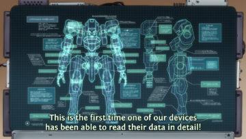 noobsubs-suisei-no-gargantia-meguru-kouro-haruka-ova-02-1080p-blu-ray-8bit-aac