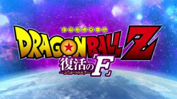 NoobSubs-Dragon-Ball-Z-Movie-15-Resurrection-F-1080p-Blu-ray-10bit-Dual-Audio-FLACB4279870