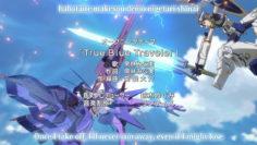 [NoobSubs] IS Infinite Stratos 2 02 (720p Blu-ray eng dub 8bit AAC)