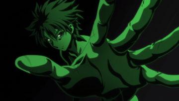 [NoobSubs] Shinmai Maou no Testament 02 (720p Blu-ray 8bit AAC)