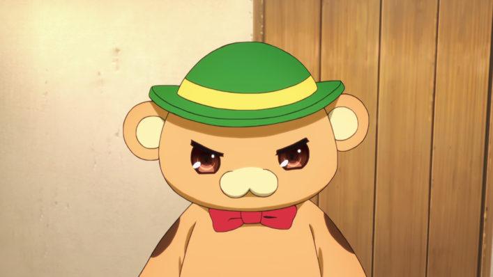 [NoobSubs] Amagi Brilliant Park 01 (1080p Blu-ray 8bit AAC) (5)