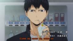 [NoobSubs] Haikyuu!! 01 (720p Blu-ray 8bit AAC)