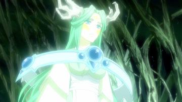 [NoobSubs] Seikoku no Dragonar 01 (1080p Blu-ray 8bit AAC)