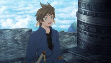 [NoobSubs] Tales of Zestiria – Doushi no Yoake (1080p Blu-ray 8bit AAC)
