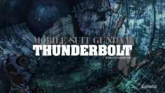 NoobSubs-Mobile-Suit-Gundam-Thunderbolt-ONA-01-720p-8bit-AAC
