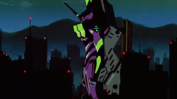 NoobSubs-Neon-Genesis-Evangelion-01-720p-Blu-ray-8bit-AC3-15