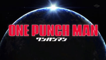 [NoobSubs] One-Punch Man 01 (720p 8bit AAC)