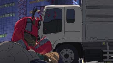 [NoobSubs] Owari no Seraph~Seraph of the End 01 (1080p Blu-ray 8bit AAC)