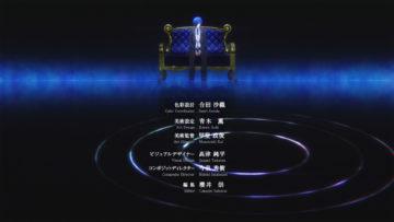[NoobSubs] Persona 3 The Movie #3 – Falling Down (1080p Blu-ray 8bit AC3)