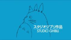 Studio-Ghibli