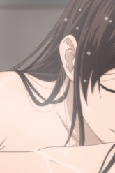 [NoobSubs] Noragami 02 (1080p Blu-ray eng dub 8bit AC3)