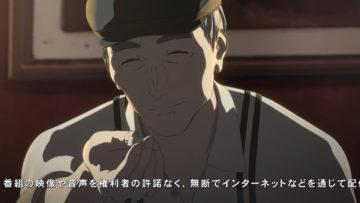 [NoobSubs] Ajin – Demi-Human 04 (720p 8bit AAC)